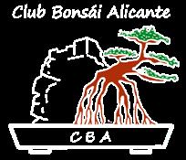 Logo CBA final para negro sin fondo 204x175 para boletin