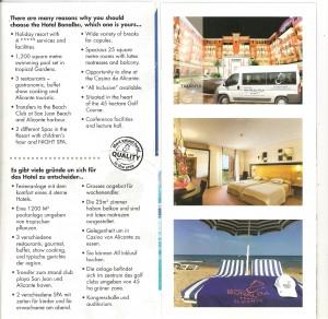 hotel bonalba 2