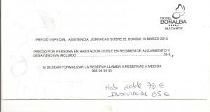 bonalba 3 001