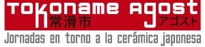 logo-300x70